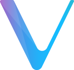 Buy Vechain with Credit Card, SEPA or PayPal – 2021 Guide
