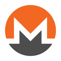How to Buy Monero 2021? Our guide to safe & cheap XMR buying!